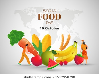 16-october-world-food-day