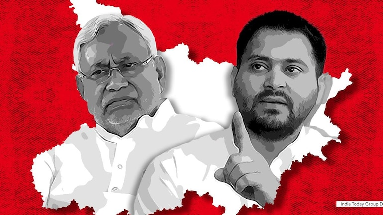 bihar-election-india