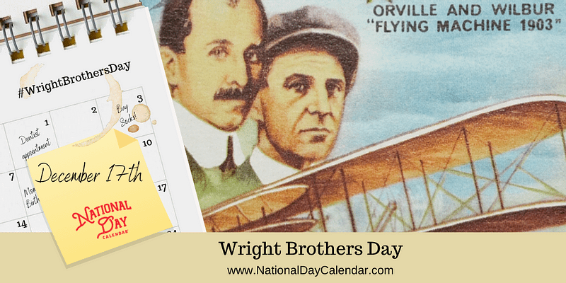 WRIGHT-BROTHERS-DAY