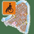 ztl e disabili