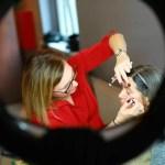 pokaz makijazu kobiety dojrzalej_3