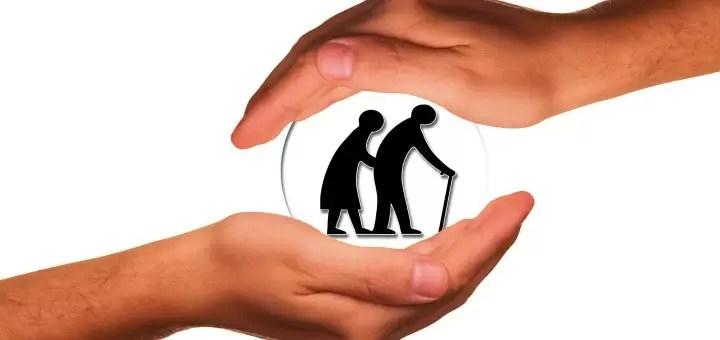 jak zapewnic bezpieczenstwo seniorom