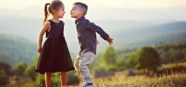 dzieciece nawyki w ksiazce kochaj najlepiej jak potrafisz