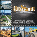 Cover:Roads We Travel