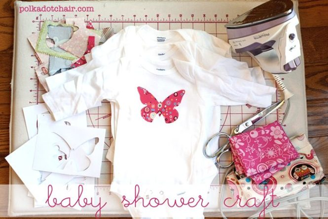 Onesie Decorating Ideas Baby Shower The Best Ways Of Making Abetterbead Gallery Home