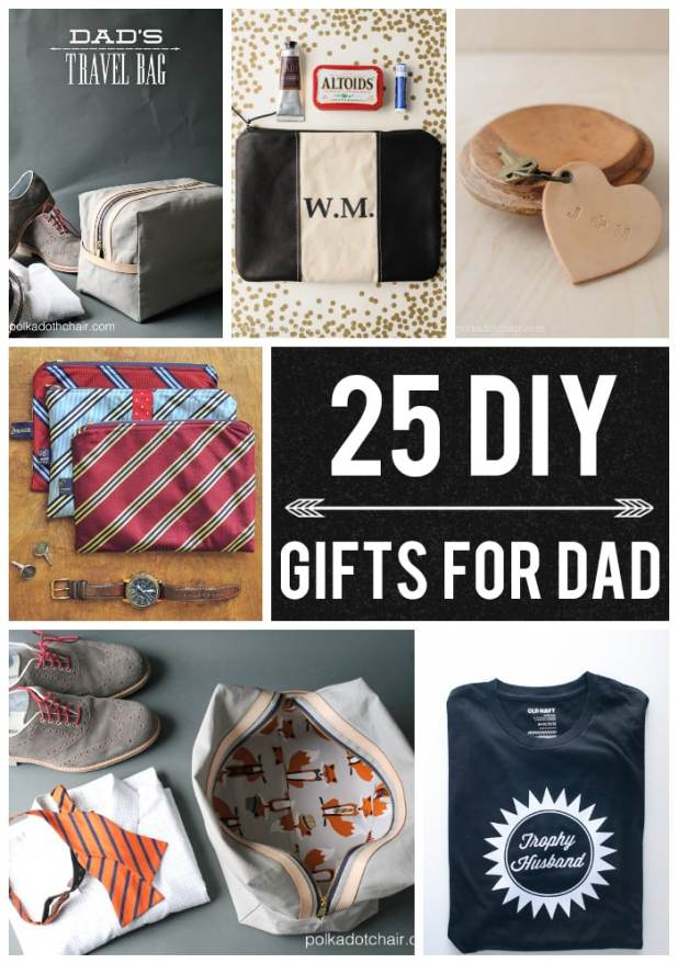 Imágenes de Christmas Gifts For Dads 2014