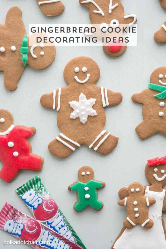 Decorating Tips And Ideas Old Fashioned Er Cookies With Frosting