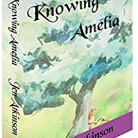 Knowing Amelia