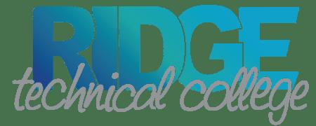 Ridge Technical College