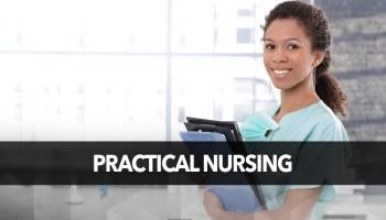 Surgical Technology – Polk Education Pathways