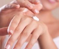 Jak dbać o dłonie? 5 zasad prawidłowej pielęgnacji