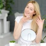 Codzienna pielęgnacja twarzy - krok po kroku