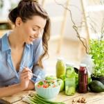 dieta a zdrowa i piękna cera