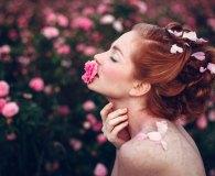 Rumień na twarzy – jak złagodzić i zmniejszyć zaczerwienienie?