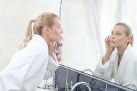 Skóra naczynkowa czy wrażliwa? - poznaj różnice, podobieństwa