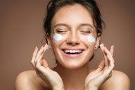 Jędrna skóra - jak osiągnąć elastyczną i gładką skórę?