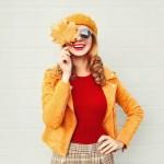 składniki kosmetyków jesień