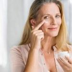pielęgnacja skóry dojrzałej