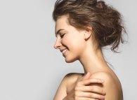 Mikrobiom skóry - co to jest i jak o niego dbać?