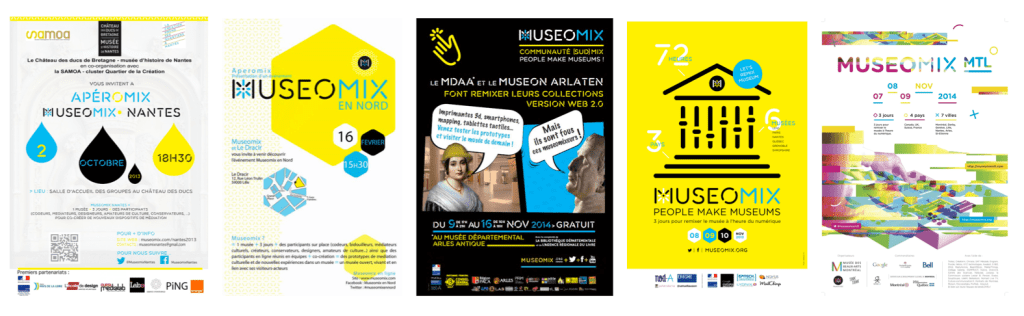 Mx_Affiches Internationales_2