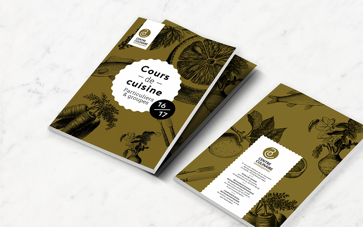 catalogue-centre-culinaire-contemporain#9 copie