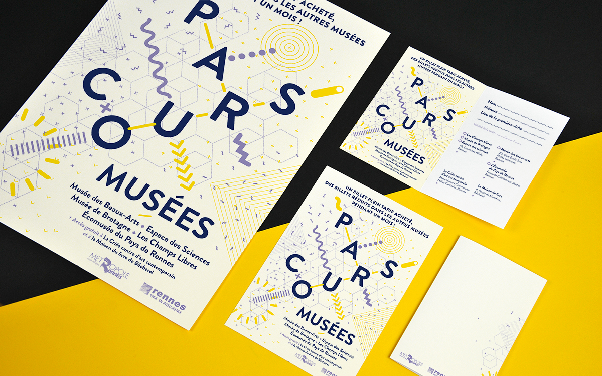 parcours-museees-rennes#5