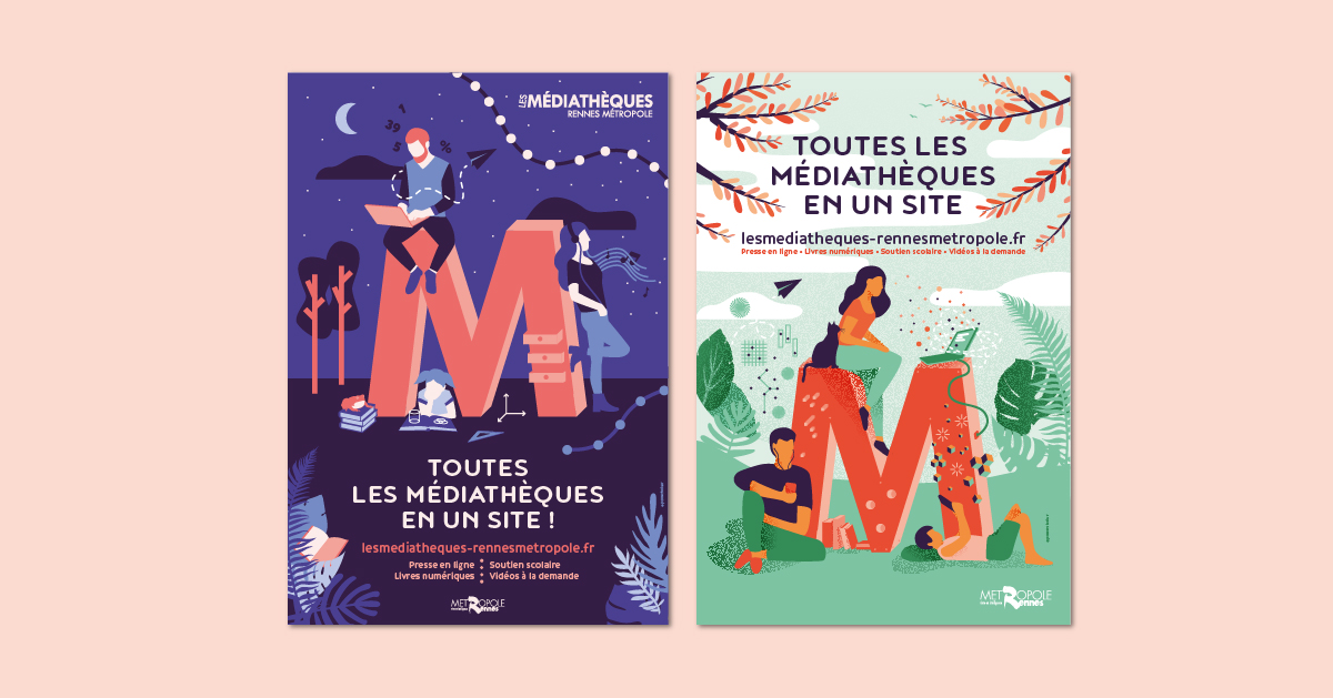 affiches-mediatheques-rennes