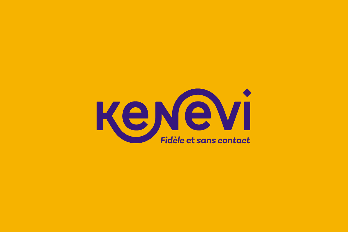logo collection-kenevi