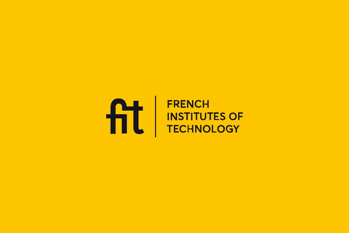 Logo de FIT