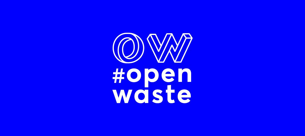 openwaste-hackaton