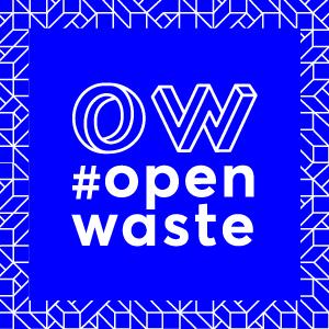 openwaste-vignette-01