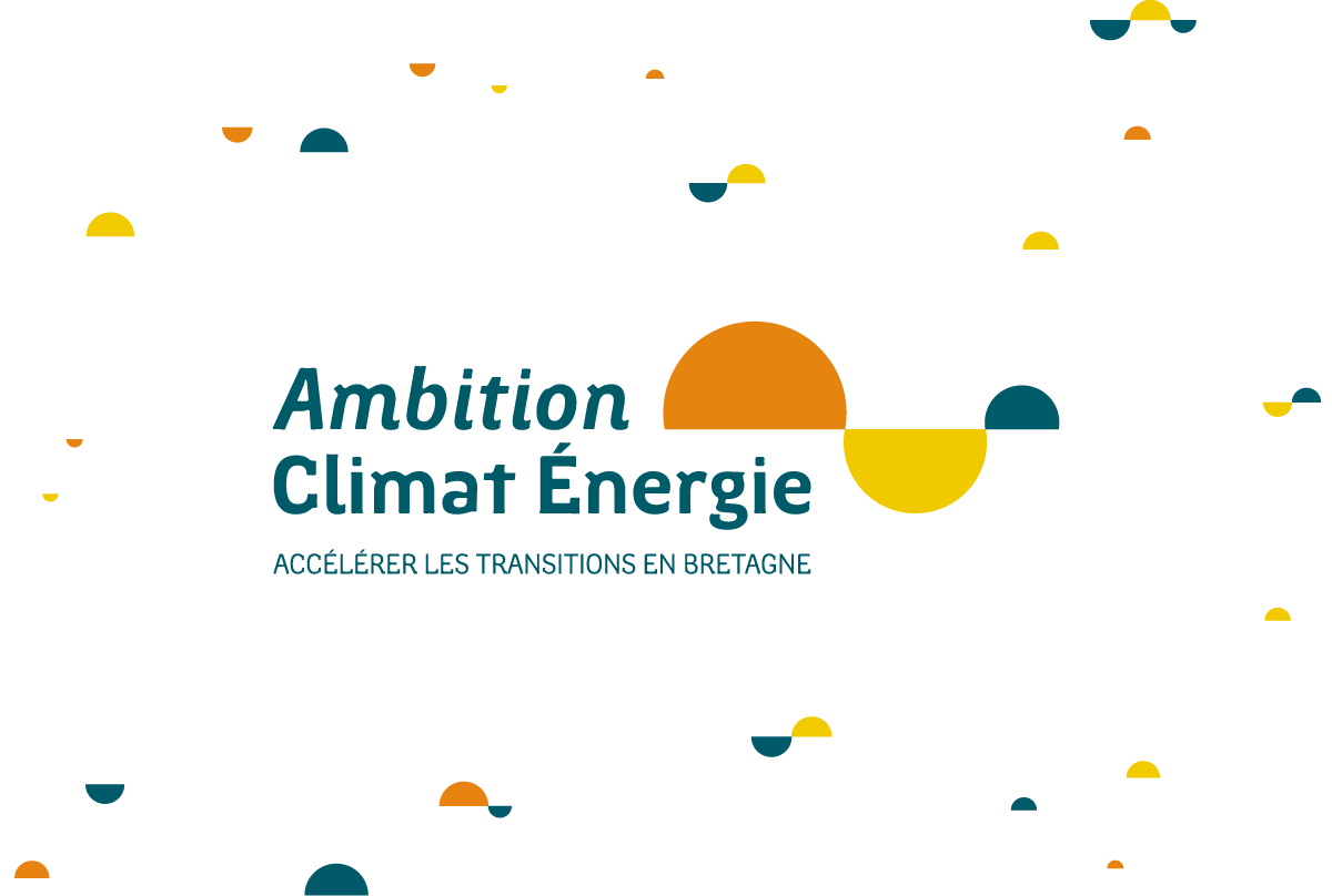 ambition-climat-energie_charte-03