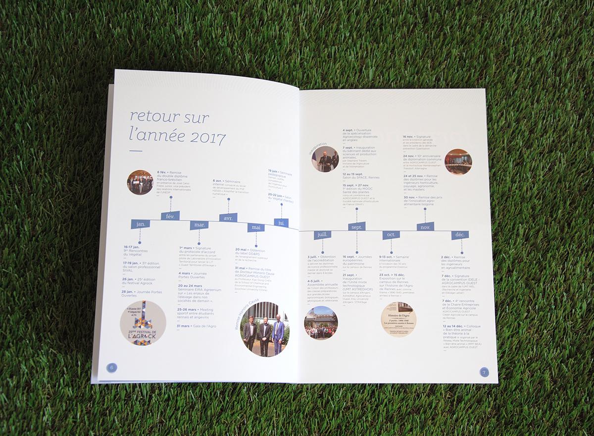 vignette-agrocampus-rennes-rapport-activites#7