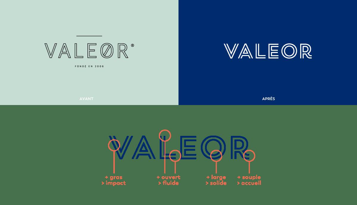 charte-valeor-LOGO
