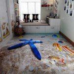 3D-Acrylic-Flooring