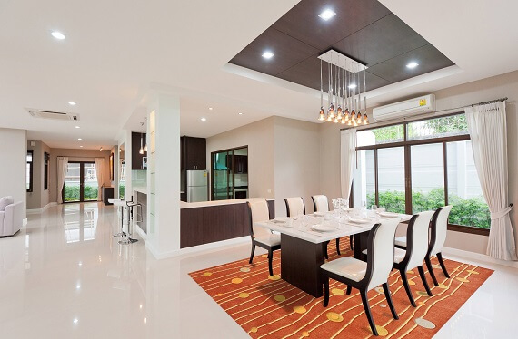 Affordable Interior Designing Service In Lahore Great Design Quality Solutions