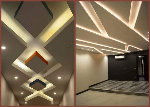 Pollex-provide-best-ceiling-solution
