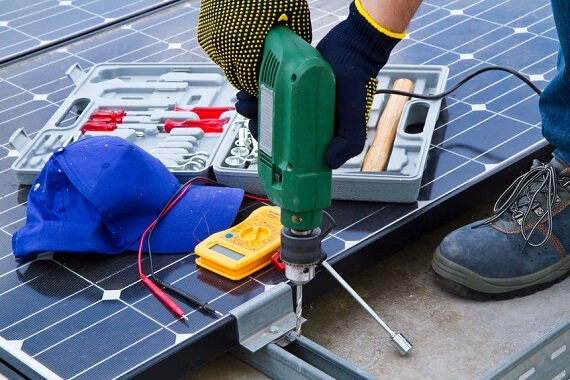 Solar-panel-system-complete-service-in-pakistan