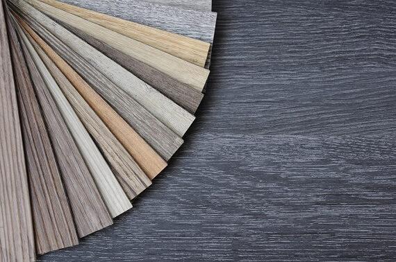 Why-Choose-Vinyl-Flooring