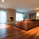 Wooden Flooring by Pollex Solutions