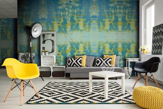 Image result for interior designing