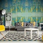 interior-designing-for-Residential-and-Commercial-Areas