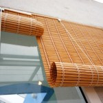 window blinds in Lahore