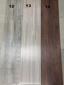 vinyl flooring lahore