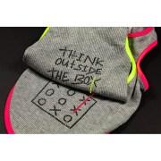 outofbox-shirt (1)