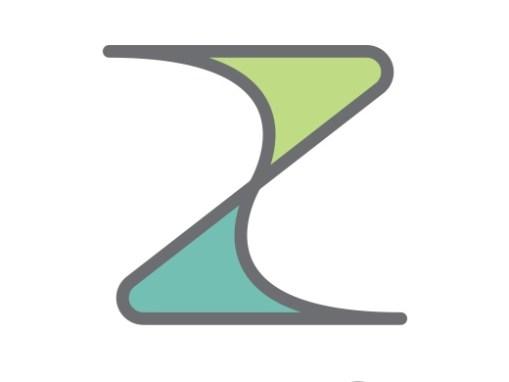 ZAG: CHANGE YOUR LIFE