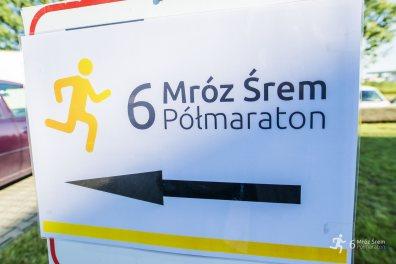 polmaraton2017 (101)