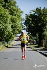 polmaraton2017 (108)