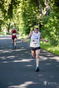 polmaraton2017 (113)