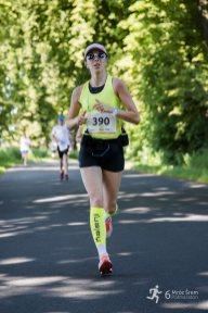 polmaraton2017 (116)